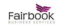 Fairbook Business Services